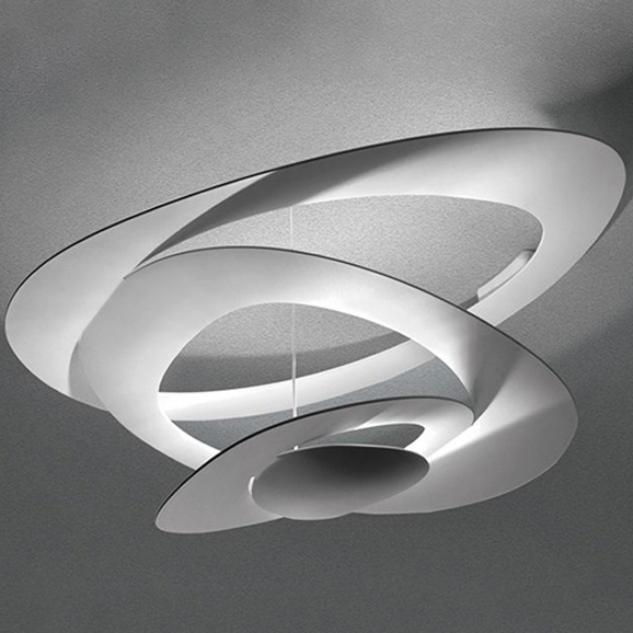 Artemide pirce mini soffitto halo ceiling light amos lighting artemide pirce mini soffitto halo ceiling light artemideproduct578x5780004artemide pirce mini flush fitting mozeypictures Gallery