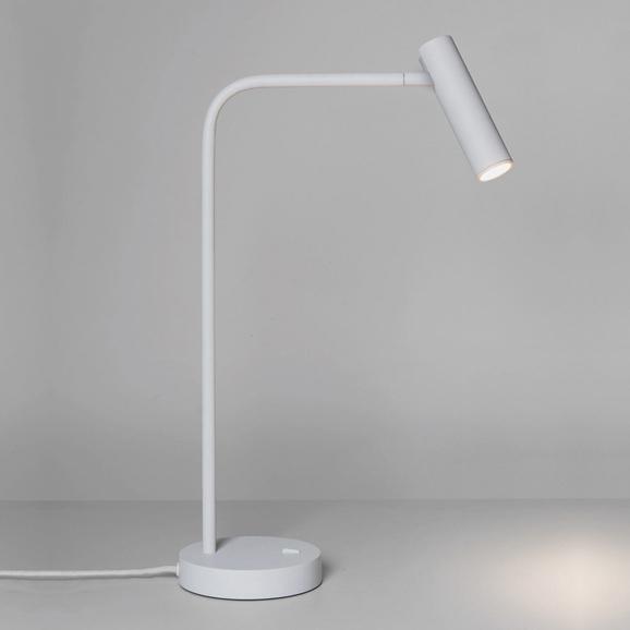 Enna Desk Lamp