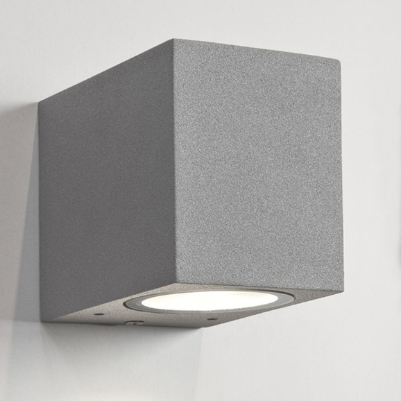 Astro Chios 80 Wall Light