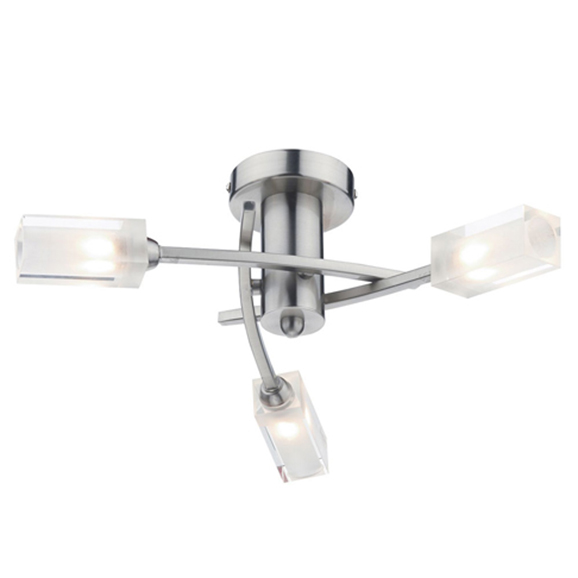 Dar product 578x578 morgan flush ceiling light