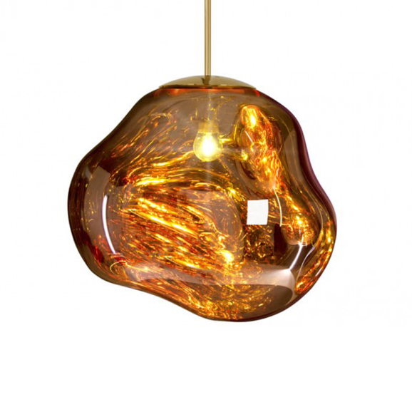 amos-tom-dixon-melt-gold-on_578x578