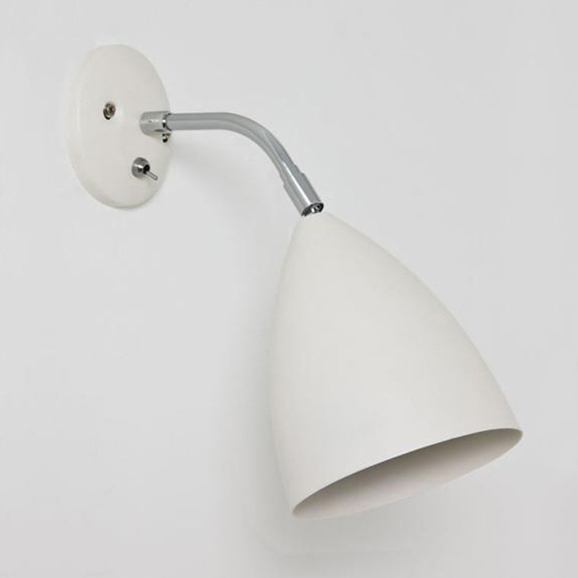 Joel Modern Floor Lamp