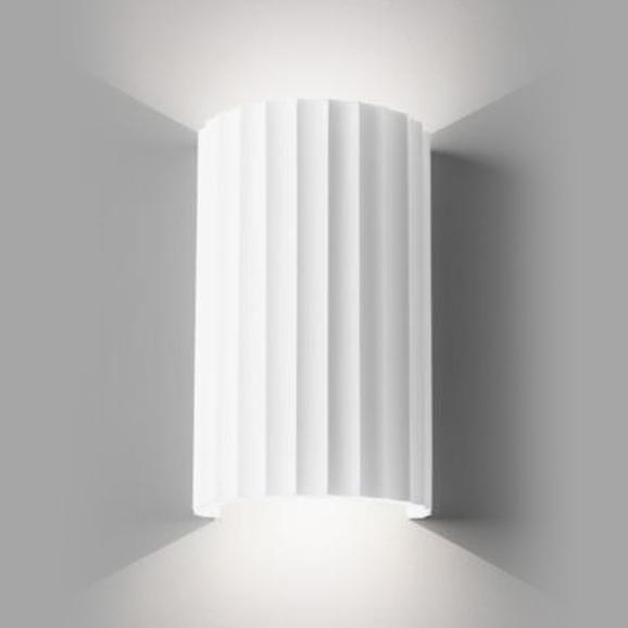 plaster-wall-light