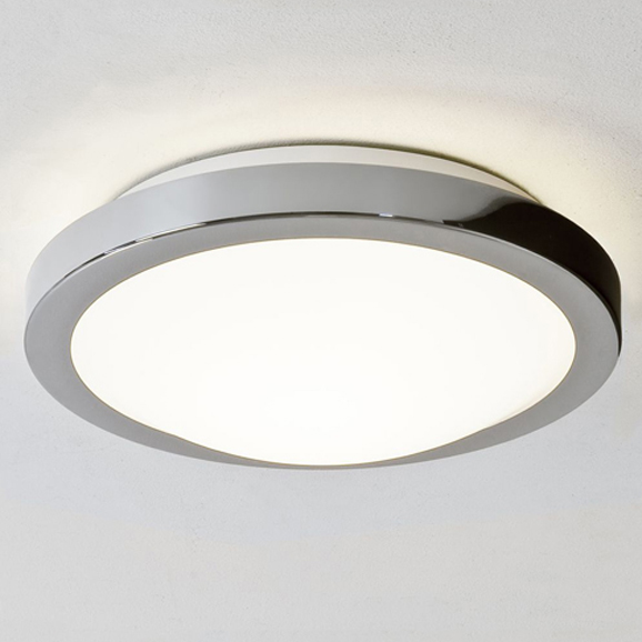 bathroom-ceiling-light