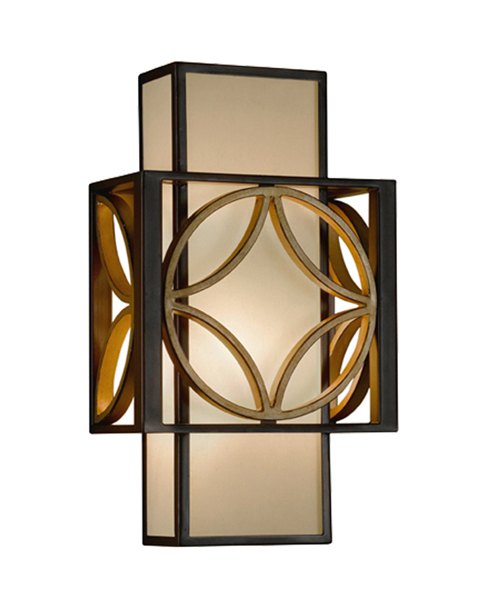 Remy Wall Light