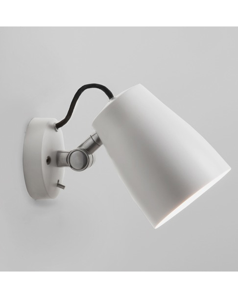 Atelier Wall Light