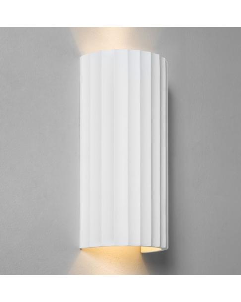 Wall lights Outdoor & Indoor Wall lighting Amos Lighting