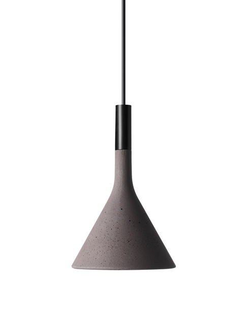foscarini-aplomb-mini-brown