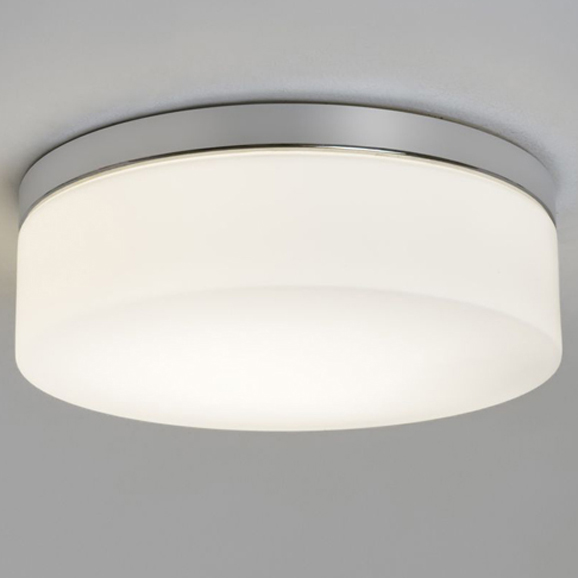astro-sabina-bathroom-ceiling-light