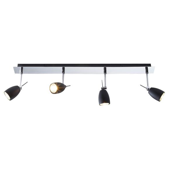 3BANEMP0450 - Dar Empire Four Light Bar
