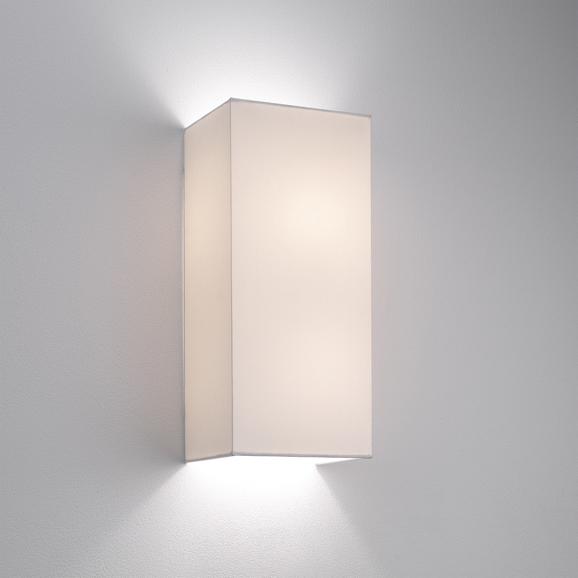 3HAR4116 - Chuo 380 White