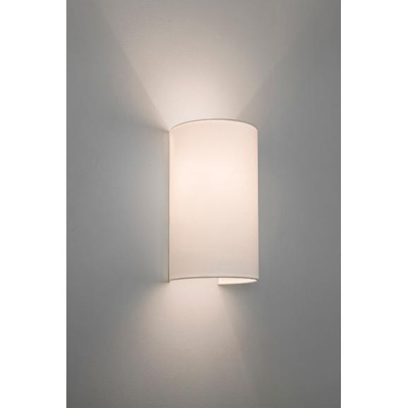 3HAR4147 - Ios 250 White