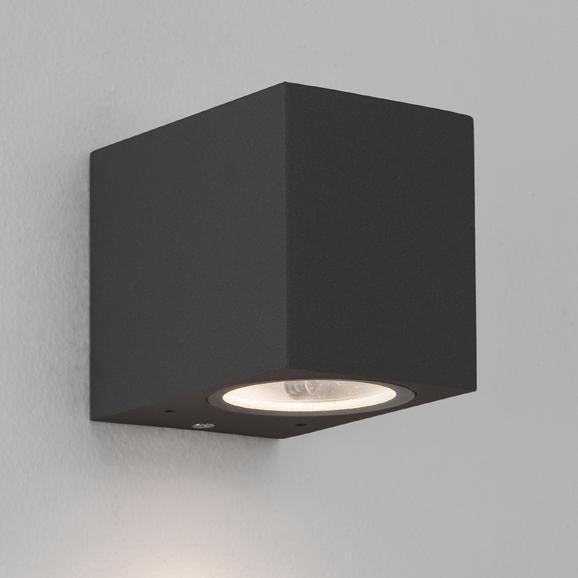 3HAR7126 - Chios 80 Black