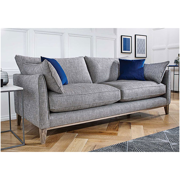 3CONASTER4SEATSOFA - Aster Range from Content by Conran