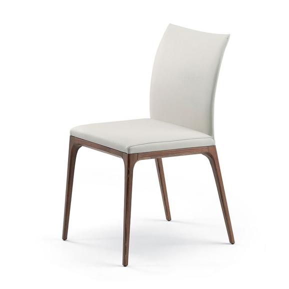 3CATARCADIADININGCHAIR - Arcadia Dining Chairs from Catellan Italia