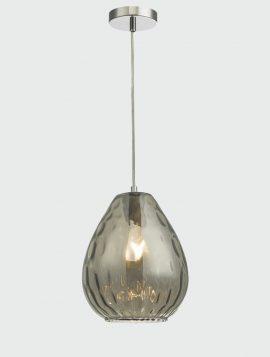 fd3e4b62dd00 Pendants | Designer + Name Brand Lights - Amos Lighting + Home