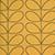 Linear Stem Dandelion and Gold