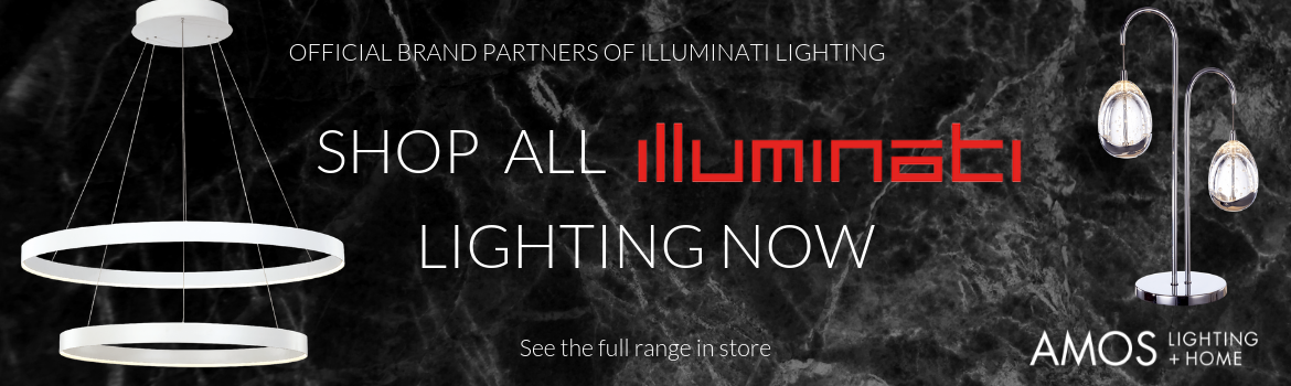 OFFICIAL BRAND PARTNERS OF ILLUMINATI LIGHTING v3