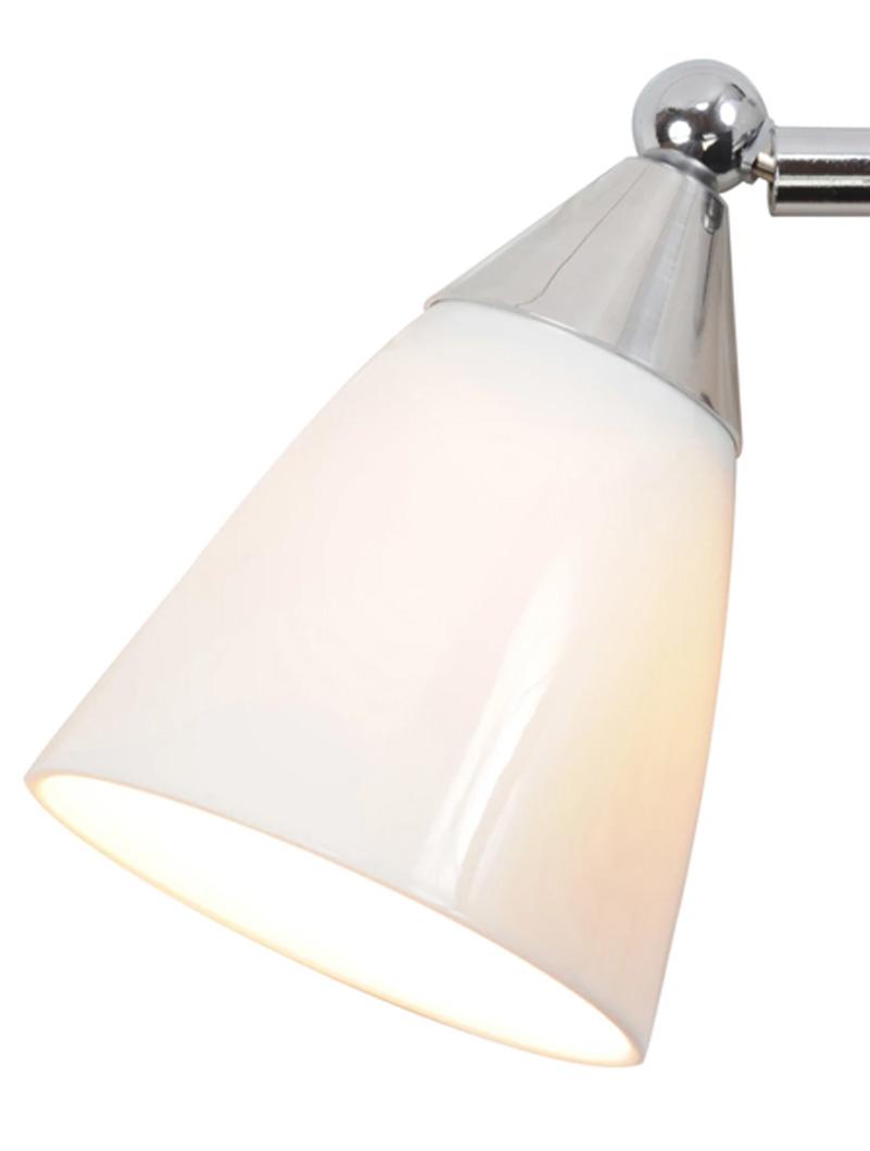 Hatton 3 Lampada da Parete Original BTC | Mohd Shop