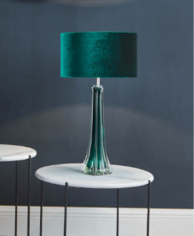 Shop Table Lamps (Amos Lighting + Home)