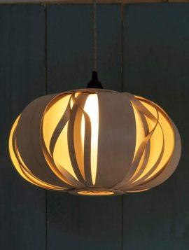 Stuart Lamble Lantern Ceiling Pendant